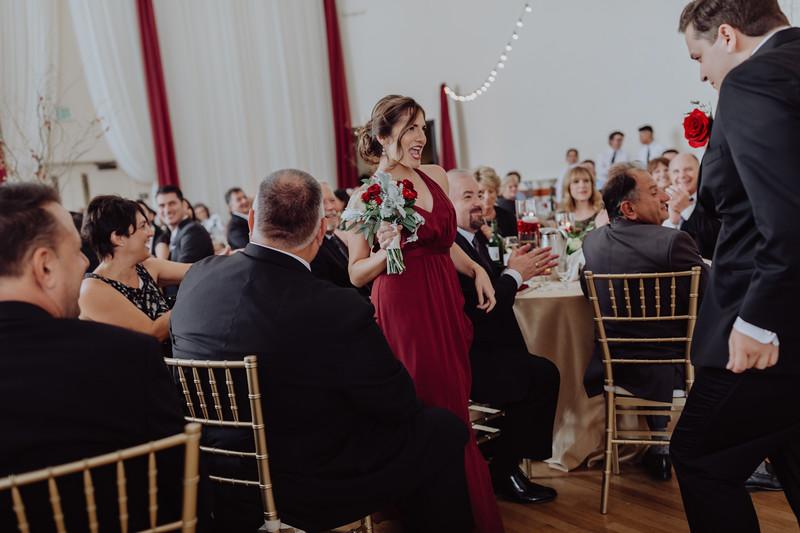 2018-10-06_ROEDER_DimitriAnthe_Wedding_CARD1_0347.jpg