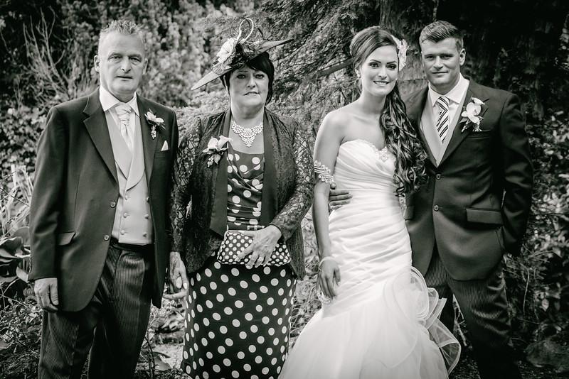 Blyth Wedding-232.jpg
