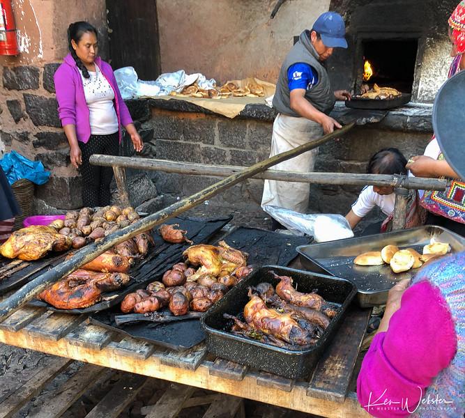 2018 Cusco - Sacred Valley-17.jpg