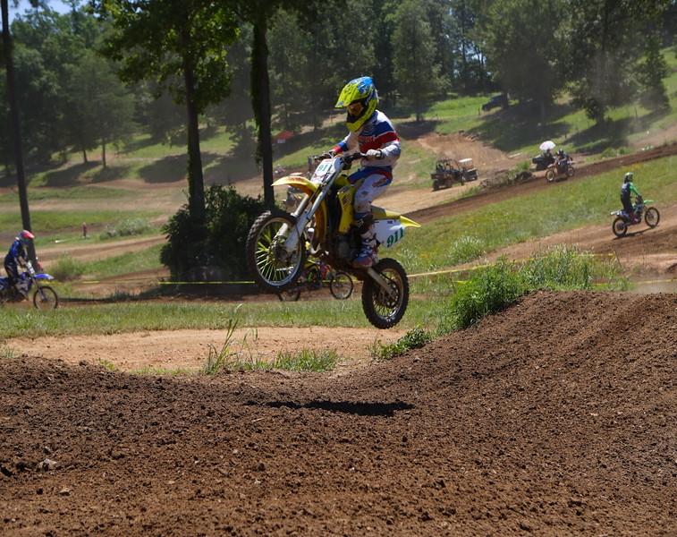 FCA Motocross camp 20171460day3.JPG