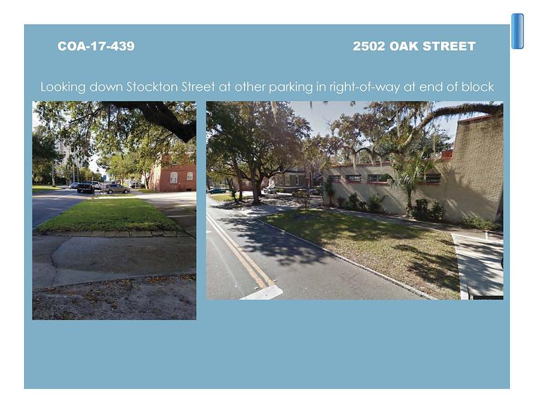 Oak Street Coffee Shop COA Application Package_Page_018.jpg