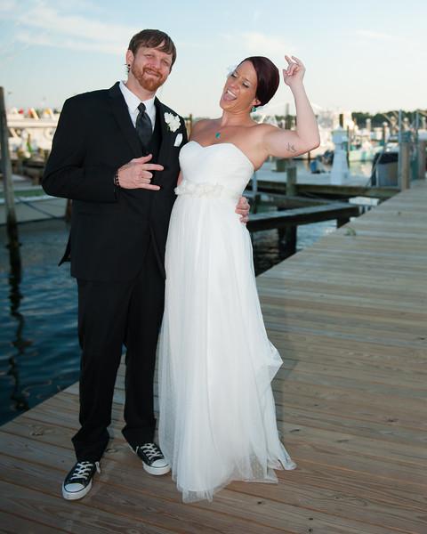 Artie & Jill's Wedding August 10 2013-345.jpg