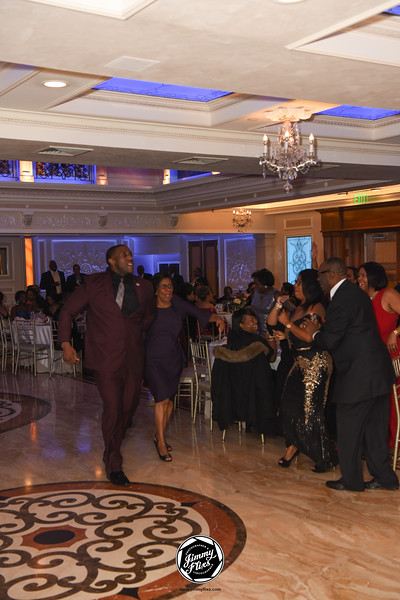 HAITIAN SOCIETY SCHOLARSHIP & DINNER DANCE 2020  (66).jpg