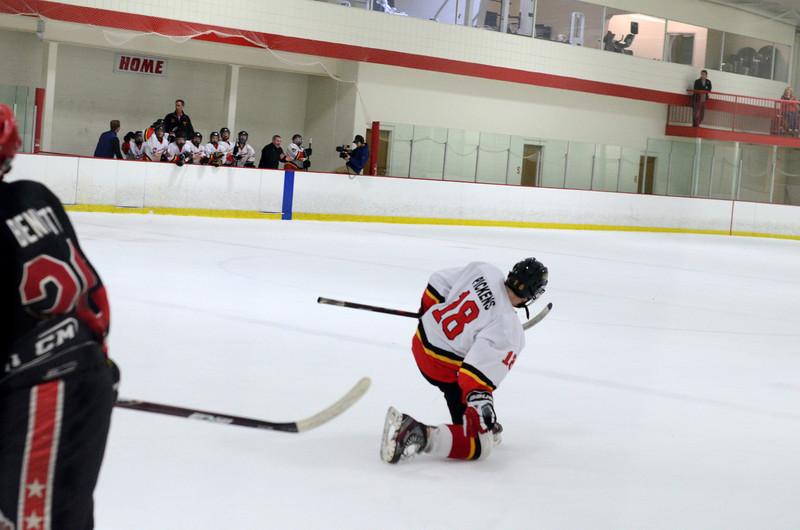 121123 Flames Hockey - Tournament Game 1-223.JPG