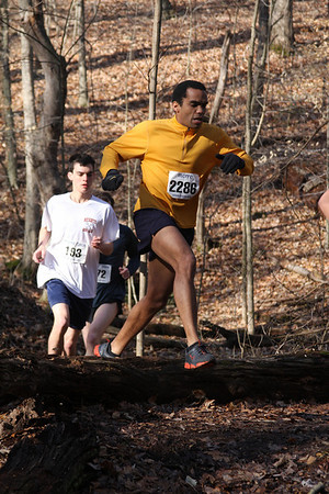 2008 Race Photos