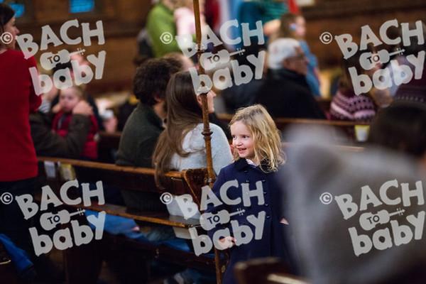 Bach to Baby 2017_HelenCooper_Clapham-2017-12-21-3.jpg