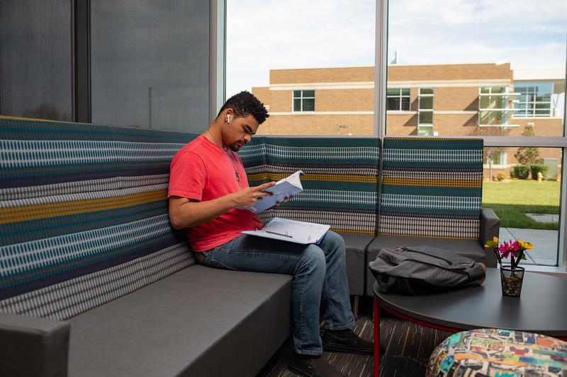 Student Life Smyrna 2020-2412.jpg