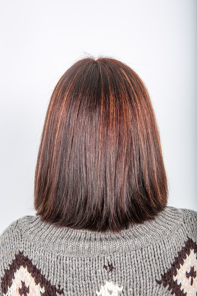 WELLA Color Trend Look 449.jpg