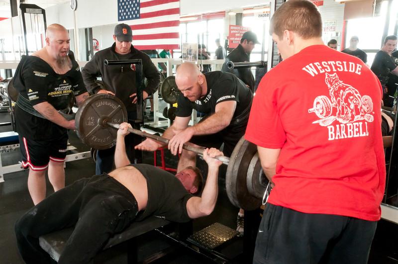 TPS Training Day 2-19-2011_ERF1008.jpg