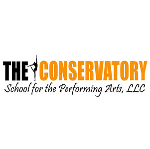 Conservatory School Performing Arts