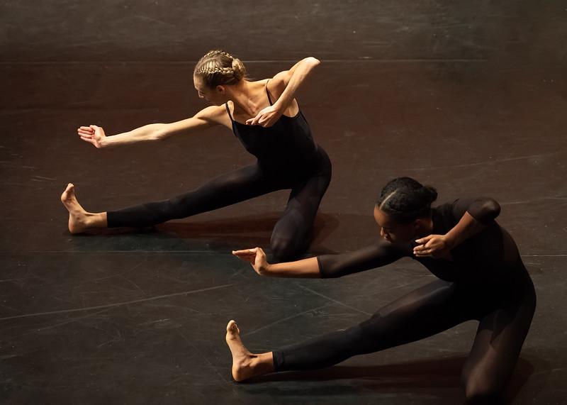 2020-01-18 LaGuardia Winter Showcase Saturday Evening Performance (984 of 987).jpg