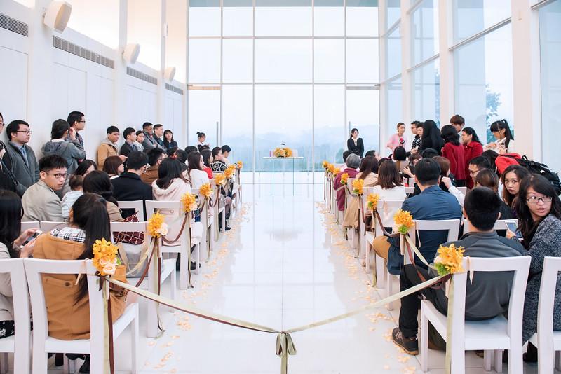 秉衡&可莉婚禮紀錄精選-042.jpg