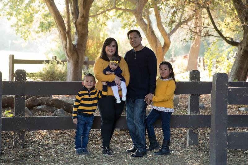 Arabejo Family-9.jpg