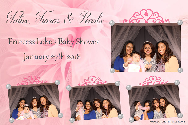 Lobo Baby Shower_18.jpg