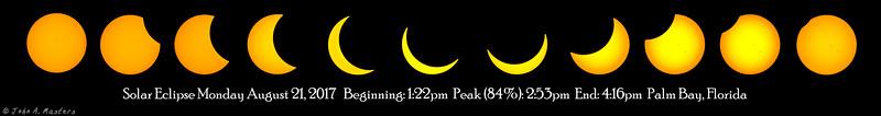 Aug21_2117_EclipsePanorama_CropTextFlat.jpg