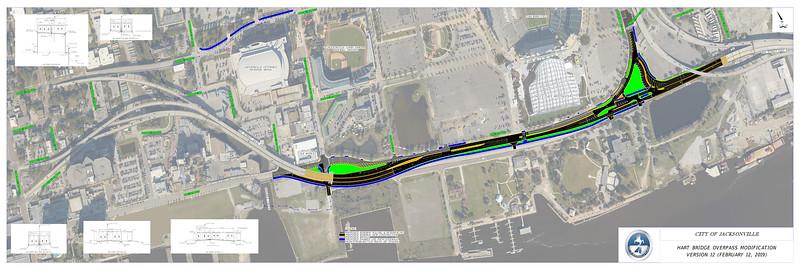 Hart Bridge Overpass Modification - C.jpg
