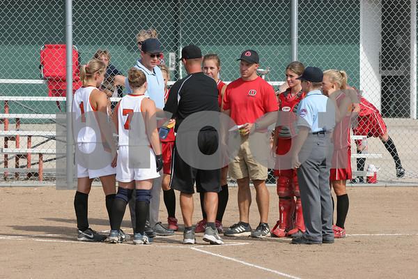 Varsity-Oak Grove vs Odessa 8-29-07 Part 1 of 2