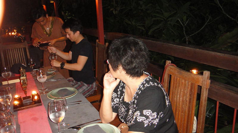 [20110827] Dinner @ Tamarind Springs-Ampang (4).JPG