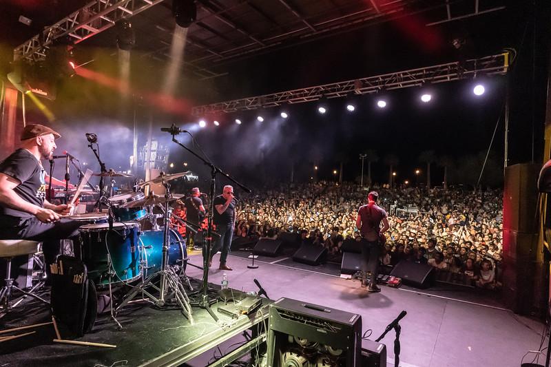 2019_Goodyear_Lakeside_Music_Festival-1439.jpg