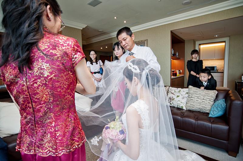 ---wedding_19629940105_o.jpg