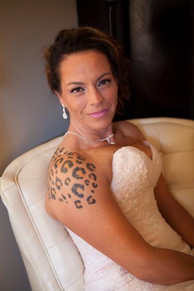ALoraePhotography_Kristy&Bennie_Wedding_20150718_151.jpg