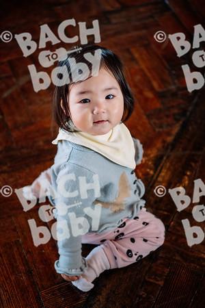 © Bach to Baby 2018_Alejandro Tamagno_Pimlico_2018-04-05 008.jpg