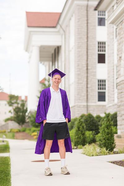 20200602-Brian's Grad Photos-17.jpg