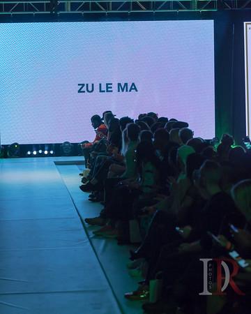 Zu Le Ma