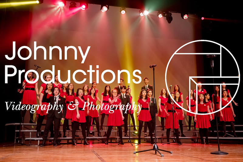 0090_day 2_ SC flash_johnnyproductions.jpg