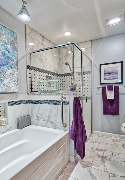 Miller Bathroom 2018