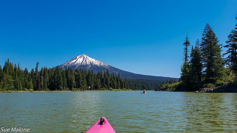 06-13-2019 Kayaking Fish Lake-9.jpg