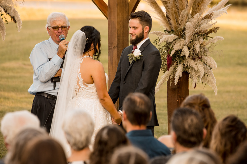 KaylaDusten-Wedding-0382.jpg