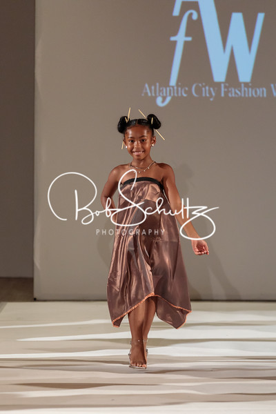 3. Couture Kids