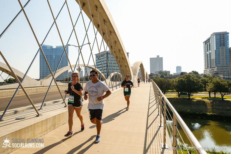 Fort Worth-Social Running_917-0465.jpg