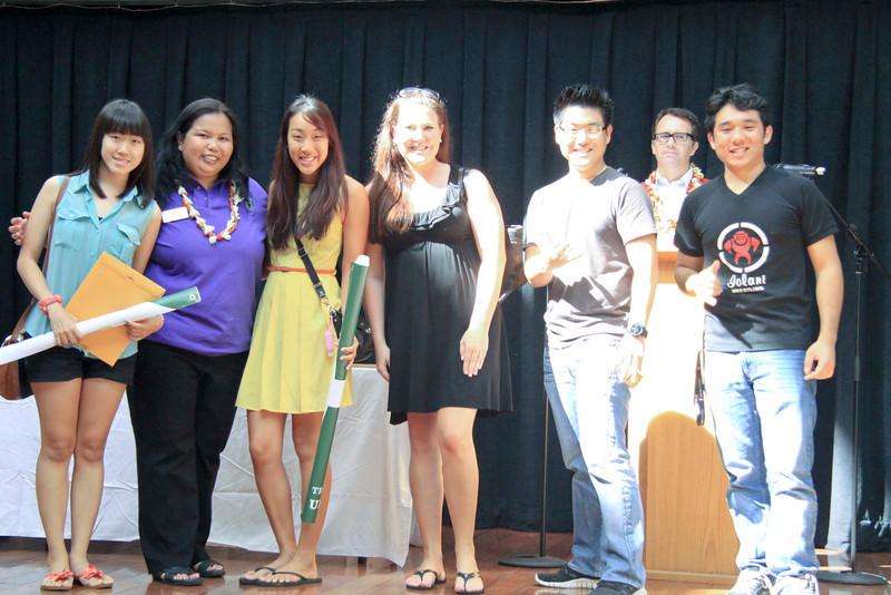 AdoptSchoolSep20120178.JPG