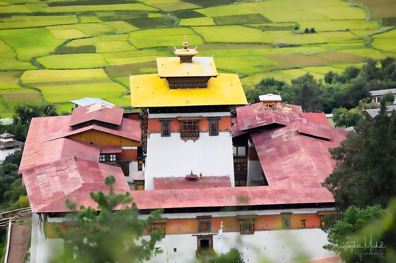 paro_zuri-dzong_rinpung-dzong_20120916_5490.jpg
