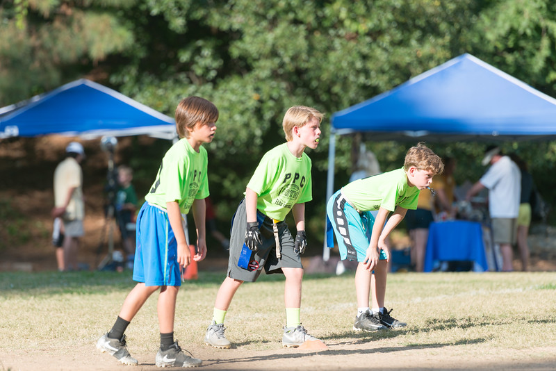 game 3 flag football-5.jpg