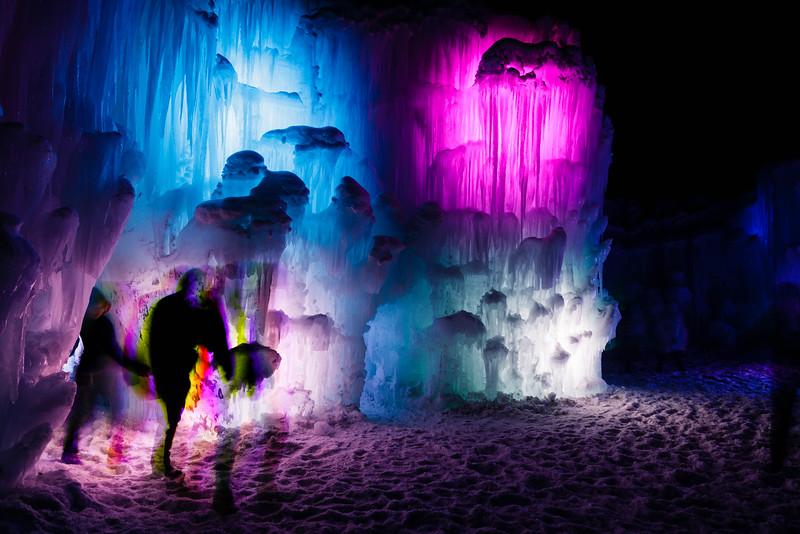 ice_castle_torbang-1.jpg