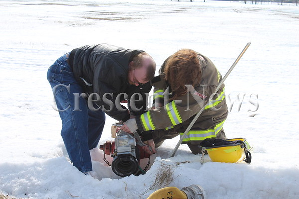 02-22-14 NEWS Flory Rd Barn Fire