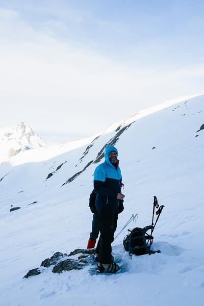 200124_Schneeschuhtour Engstligenalp_web-351.jpg