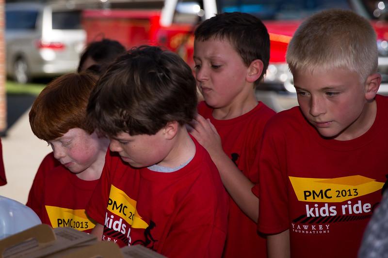 PMC Kids Dover 2013-95.JPG