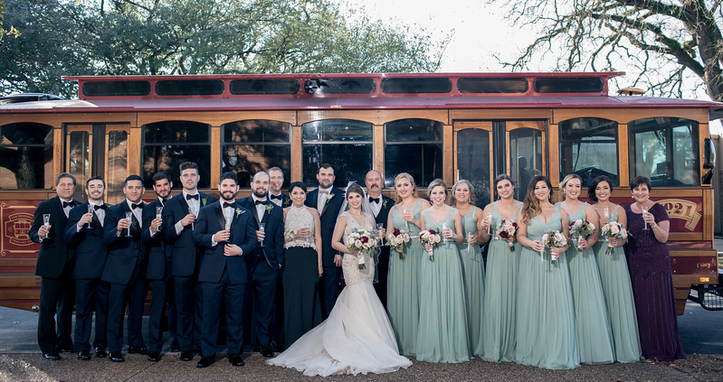 Houston Wedding Photography ~ Brianna and Daniel-1561-2.jpg