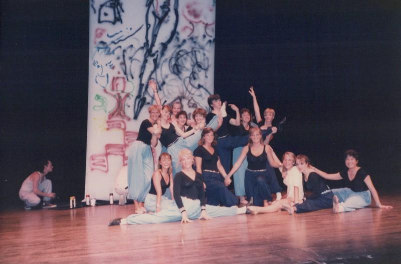 Dance_0563.jpg