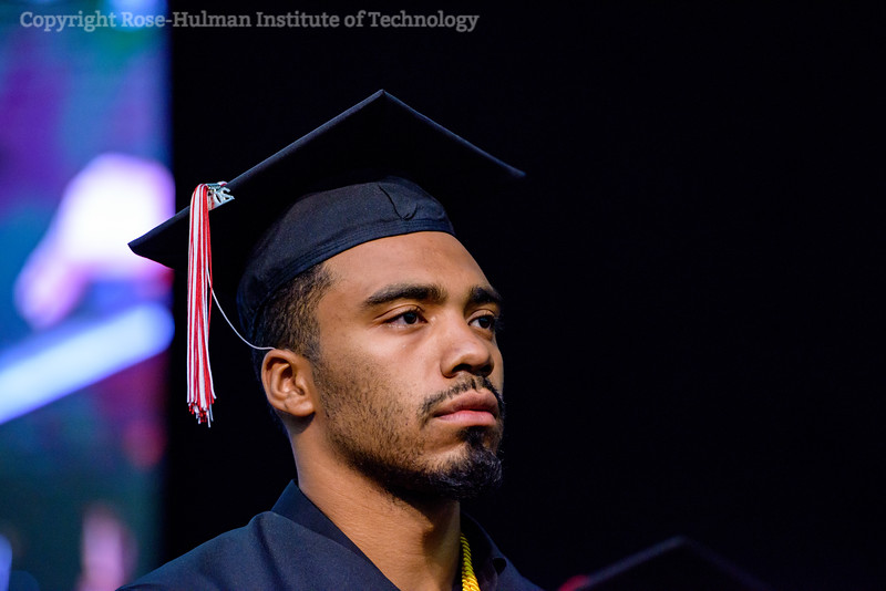 RHIT_Commencement_Day_2018-19324.jpg