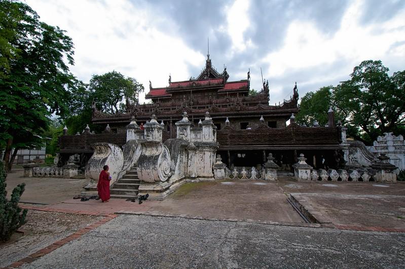 Myanmar 2012 jsc 190.jpg
