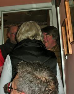January 2010