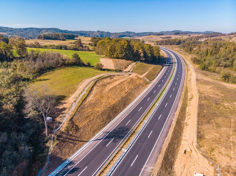 Integral Highway II (43).jpg
