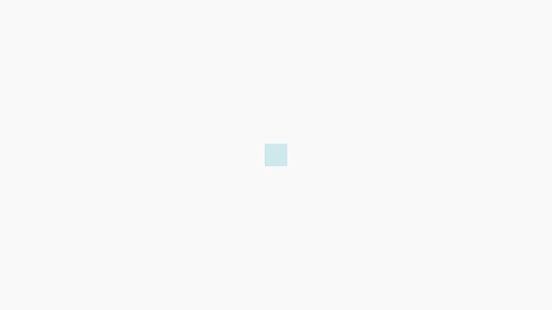 SV_AD_Bingsu_Showcase_1 (Converted).1.mov