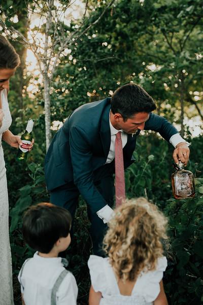 Lucy & Sam Wedding -526.JPG