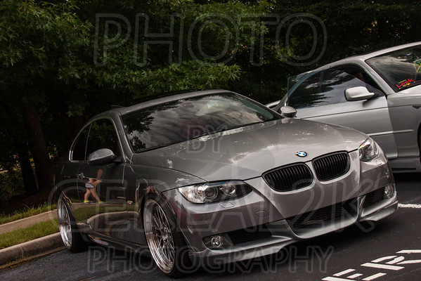 2013 Aug Caffeine and Octane